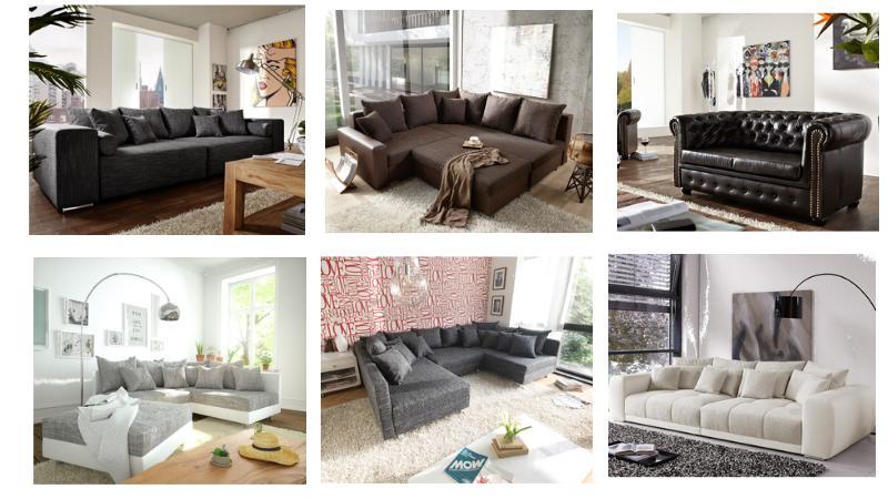 gartenlounge polyrattan outliv luna lounge set flachgeflecht grau kissen silbergrau. Black Bedroom Furniture Sets. Home Design Ideas