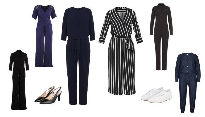 Zum Fesseln Der Hände Und Füße 4 Zonen Klettverschluss 2019 New Fashion Style Online Bondage Fessel System